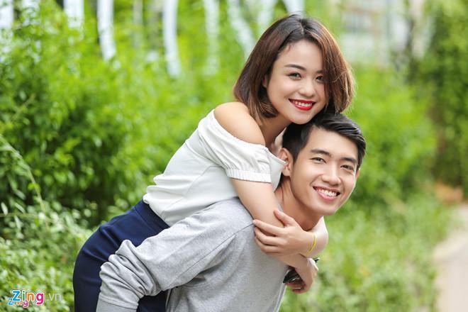 Thái Trinh: Bị trầm cảm, tôi rụng tóc, mỗi khi tỉnh dậy lại khóc-3