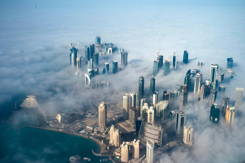 10 điều bất ngờ về quốc gia giàu nhất thế giới-6