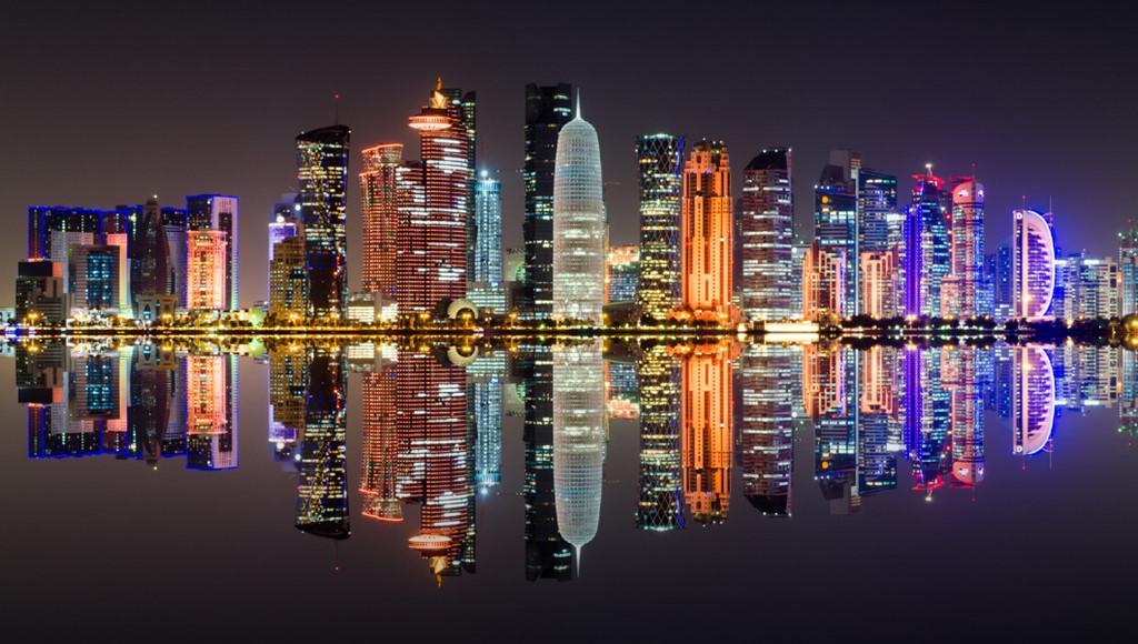 10 điều bất ngờ về quốc gia giàu nhất thế giới-9