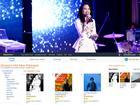 Album với điệu nhảy 'say rượu' của Mỹ Tâm lập kỷ lục mới trên trang mua bán Amazon