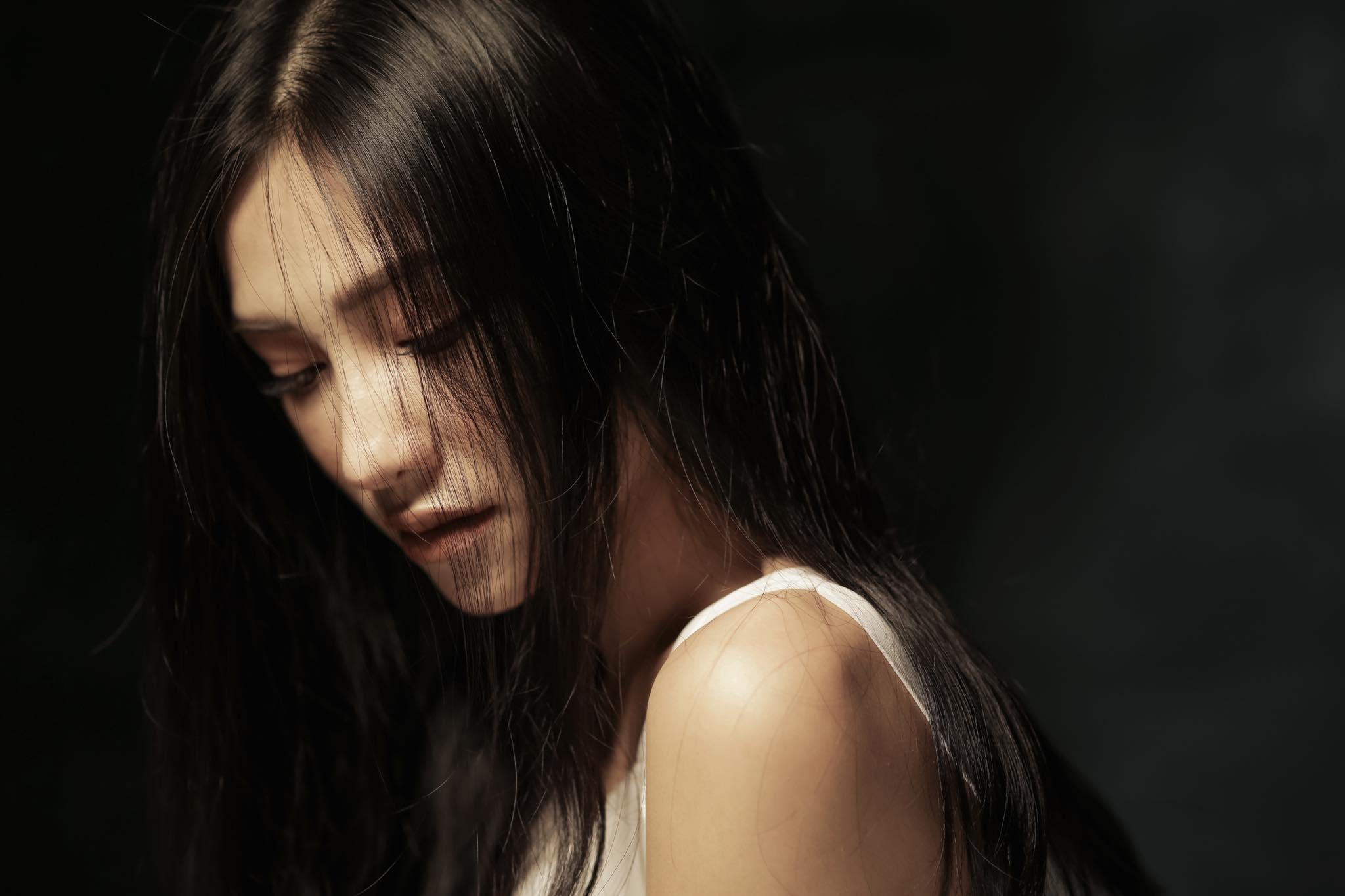 Hot girl - hot boy Việt 21/12: Minh Châu khoe giọng ngọt ngào khi cover nhạc phim Mẹ chồng-4