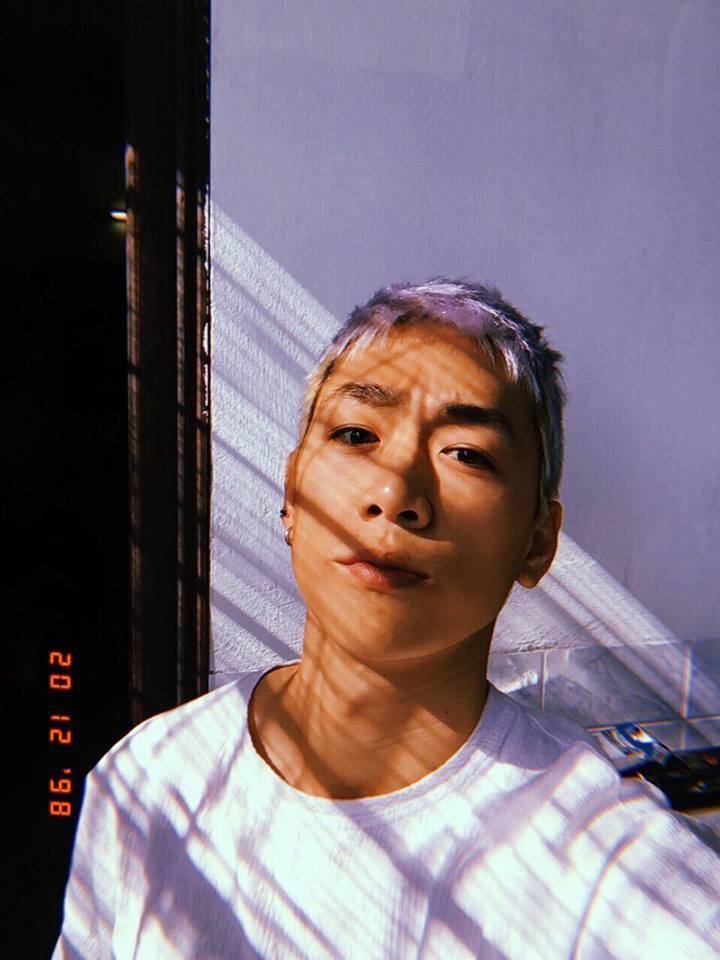 Hot girl - hot boy Việt 21/12: Minh Châu khoe giọng ngọt ngào khi cover nhạc phim Mẹ chồng-8