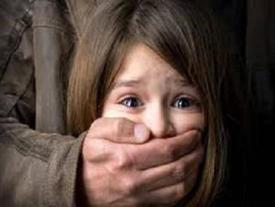 Bài học sau vụ 3 cháu bé bị bắt cóc bán qua biên giới