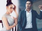 Bị Minh Luân từ chối yêu vì còn thương tình cũ, Hồ Bích Trâm thở dài: 'Đàn bà ngu thôi, đừng ngu quá'