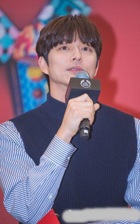 Sao Hàn 21/12: SHINee Key viết thư tay cho người anh quá cố Jonghyun sau tang lễ-3