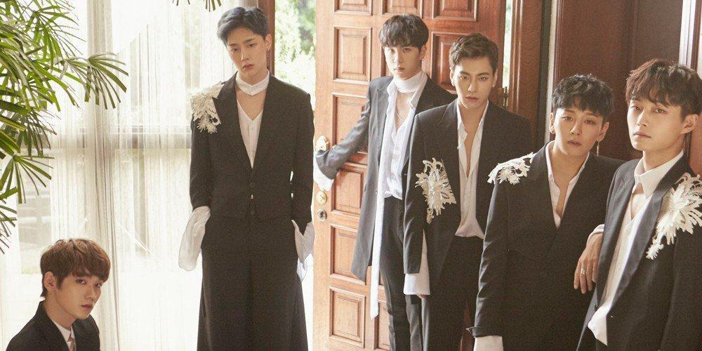 Sao Hàn 21/12: SHINee Key viết thư tay cho người anh quá cố Jonghyun sau tang lễ-8