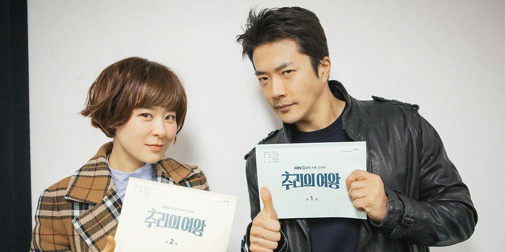Sao Hàn 21/12: SHINee Key viết thư tay cho người anh quá cố Jonghyun sau tang lễ-6