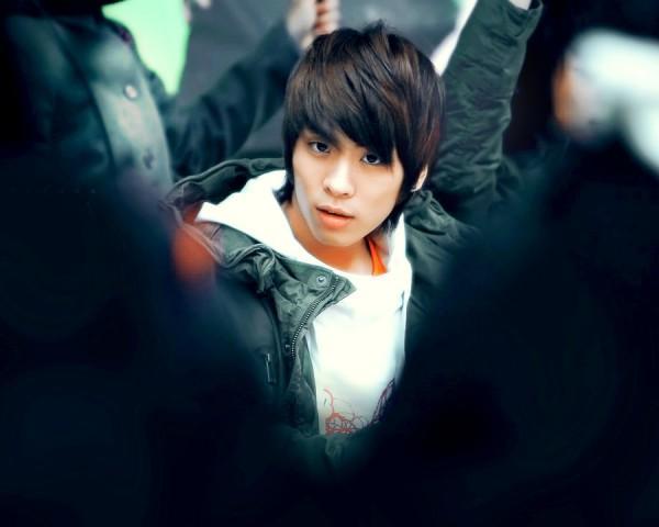 Jonghyun và bài hát cuối: Mong các bạn đừng muộn phiền khi người yêu thương nhất ra đi-1