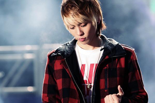 Jonghyun và bài hát cuối: Mong các bạn đừng muộn phiền khi người yêu thương nhất ra đi-2