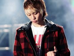 Jonghyun và bài hát cuối: Mong các bạn đừng muộn phiền khi người yêu thương nhất ra đi
