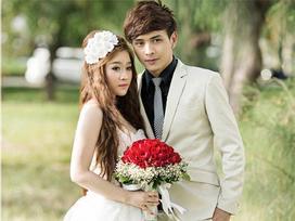 Vợ cũ Hồ Quang Hiếu: 'Anh đừng xuyên tạc quá khứ và phủ nhận lỗi lầm'