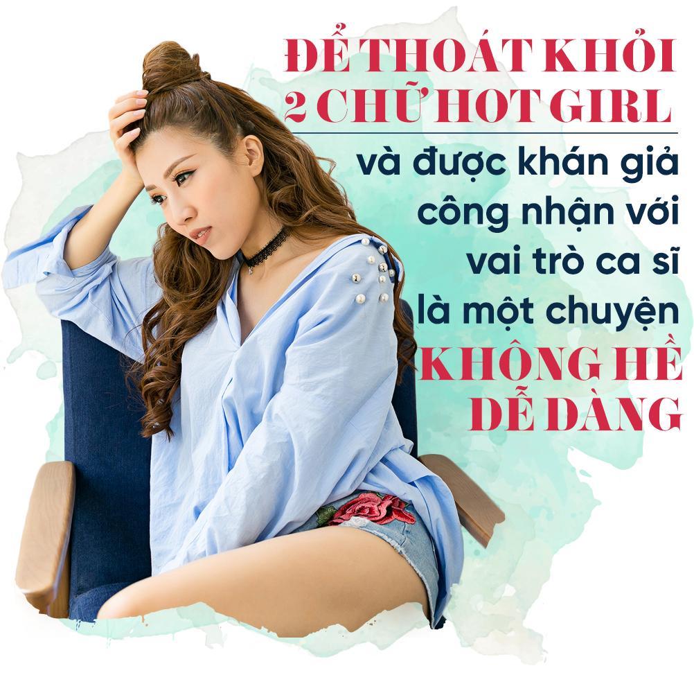 Trang Pháp lần đầu mở lời về loạt ca khúc viết lời Việt cho Chi Pu bị coi là thảm họa âm nhạc-1