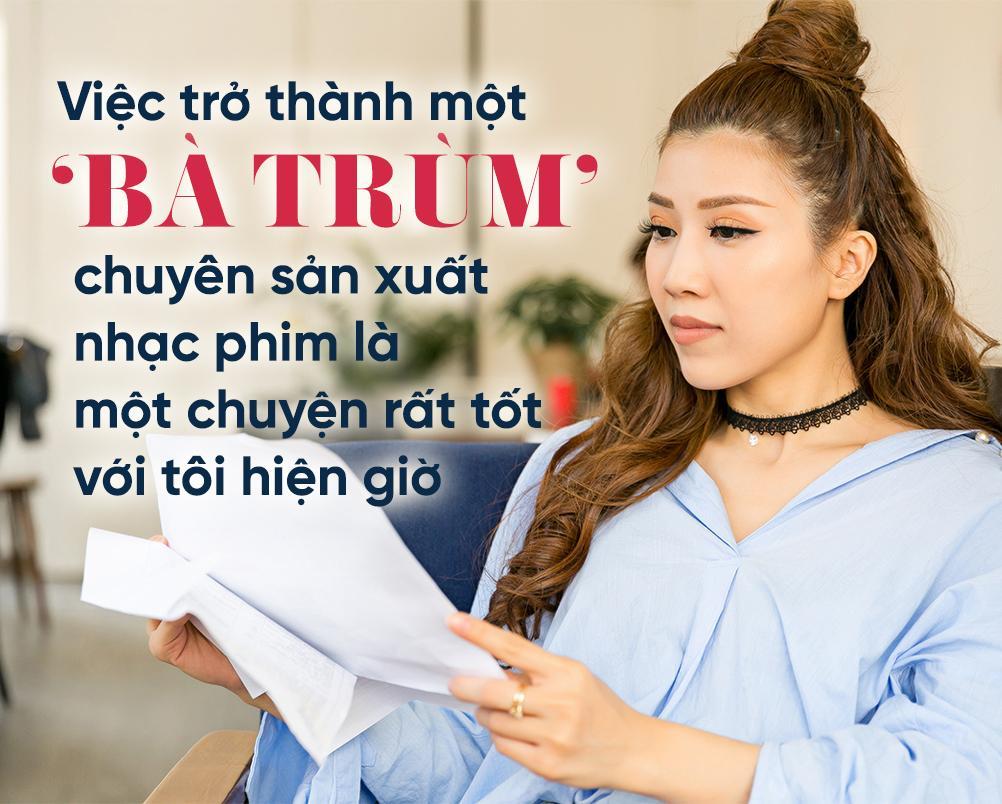 Trang Pháp lần đầu mở lời về loạt ca khúc viết lời Việt cho Chi Pu bị coi là thảm họa âm nhạc-3