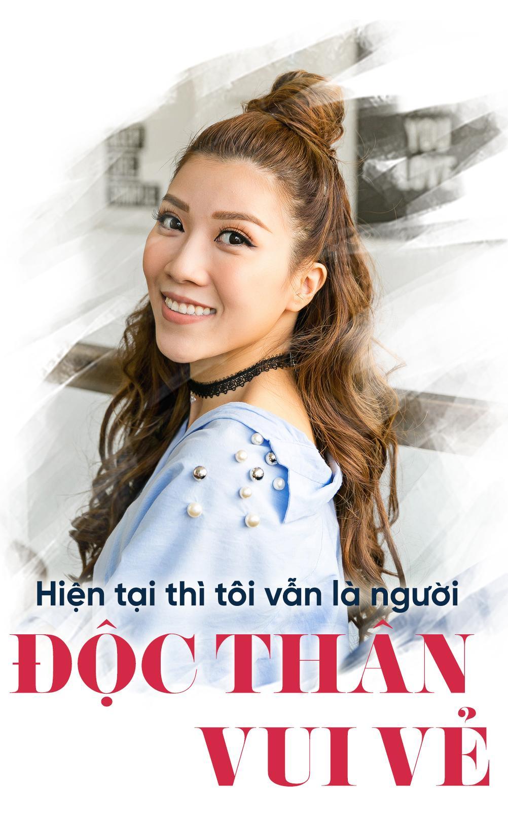 Trang Pháp lần đầu mở lời về loạt ca khúc viết lời Việt cho Chi Pu bị coi là thảm họa âm nhạc-7