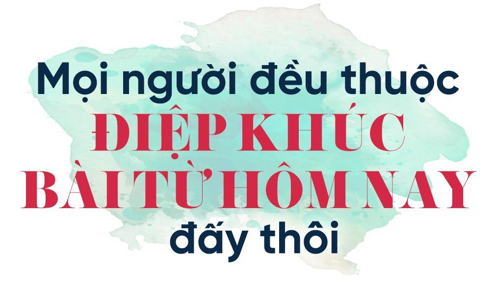 Trang Pháp lần đầu mở lời về loạt ca khúc viết lời Việt cho Chi Pu bị coi là thảm họa âm nhạc-4