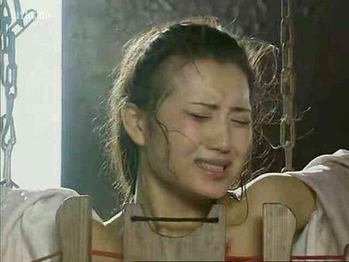Cách đây 30 năm, thật không ngờ màn ảnh Hoa ngữ đã có nhiều cảnh nóng đến vậy!-8
