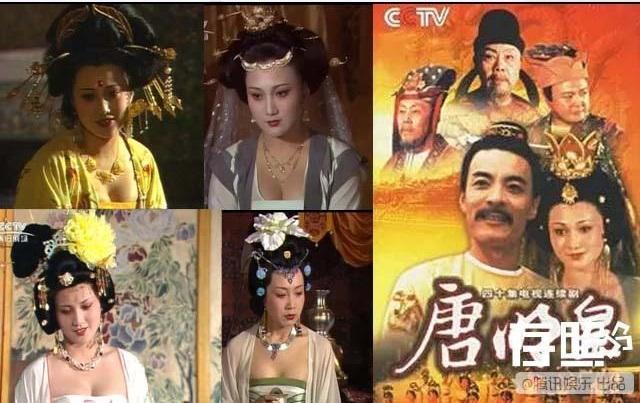 Cách đây 30 năm, thật không ngờ màn ảnh Hoa ngữ đã có nhiều cảnh nóng đến vậy!-9