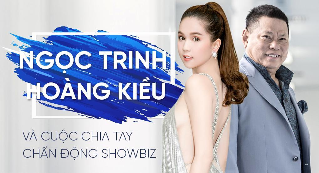 10 sự kiện giải trí gây bão thông tin mạnh nhất showbiz Việt năm 2017-1
