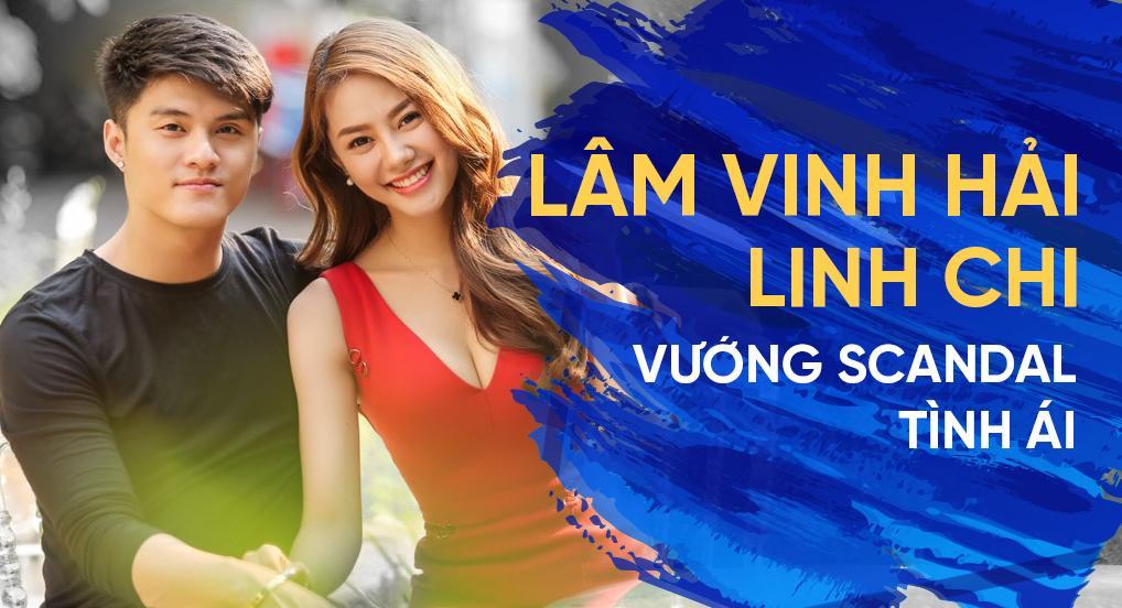 10 sự kiện giải trí gây bão thông tin mạnh nhất showbiz Việt năm 2017-2