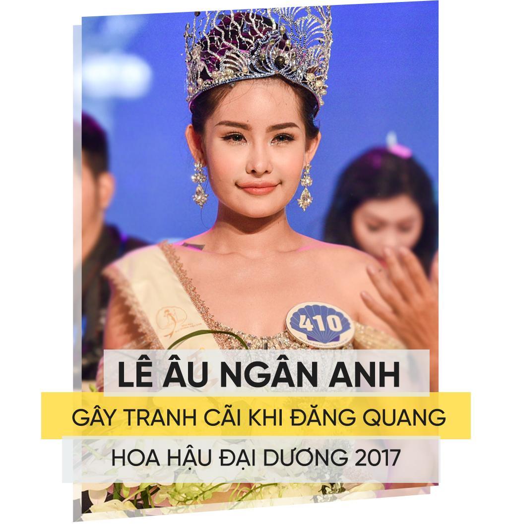 10 sự kiện giải trí gây bão thông tin mạnh nhất showbiz Việt năm 2017-9