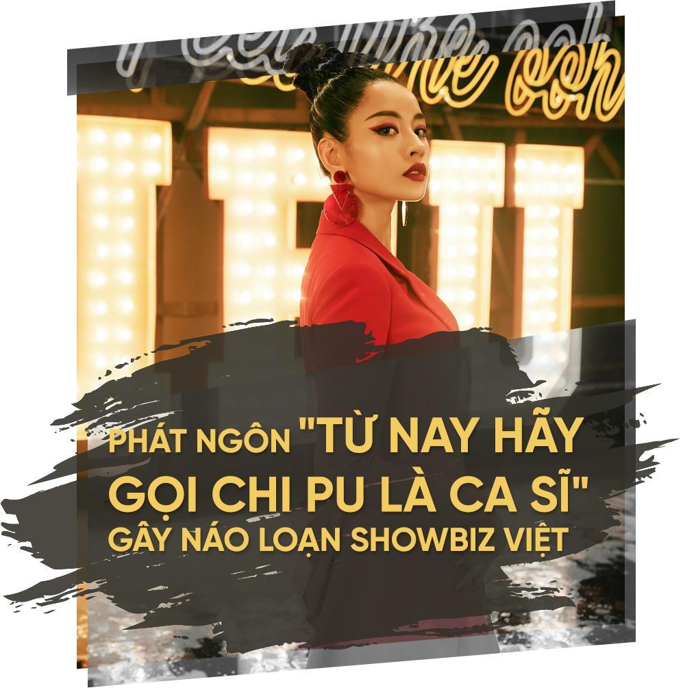 10 sự kiện giải trí gây bão thông tin mạnh nhất showbiz Việt năm 2017-10
