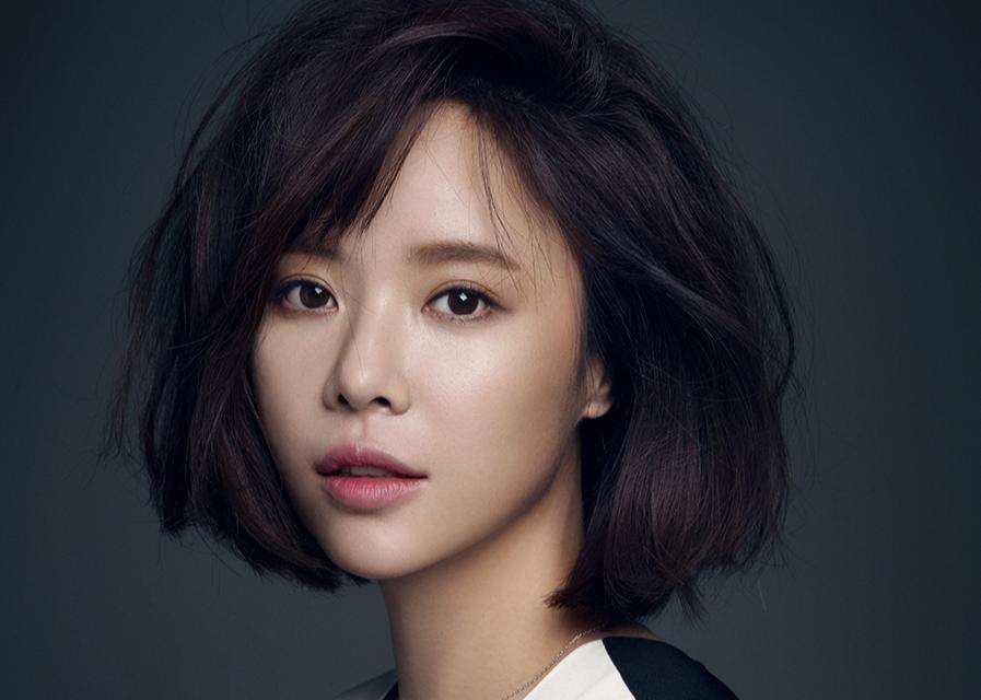 Sao Hàn 22/12: Mỹ nhân nụ cười triệu won muốn tiếp tục hợp tác với bạn diễn nam ăn ý-6