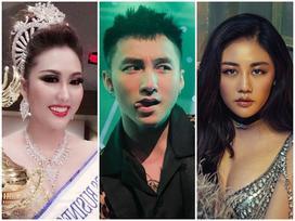 Đón năm tuổi Mậu Tuất 2018, sao Việt nào sẽ bứt phá để sự nghiệp thành công vượt bậc?