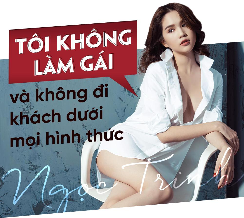 9 phát ngôn cuồng nhất của sao Việt gây shock năm Đinh Dậu 2017-1