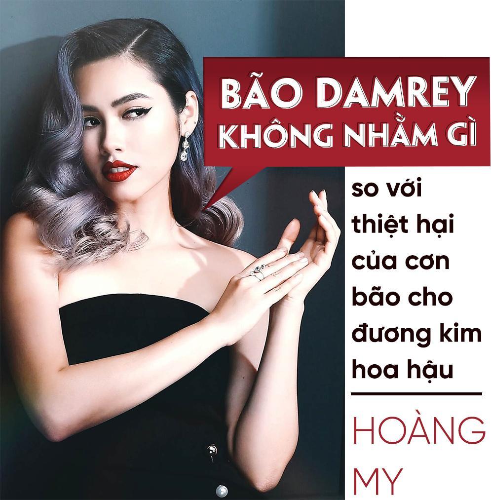 9 phát ngôn cuồng nhất của sao Việt gây shock năm Đinh Dậu 2017-2