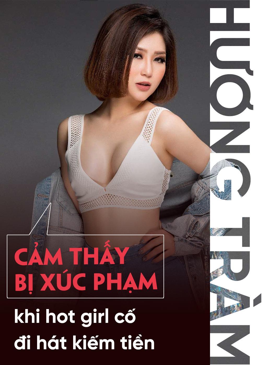 9 phát ngôn cuồng nhất của sao Việt gây shock năm Đinh Dậu 2017-3