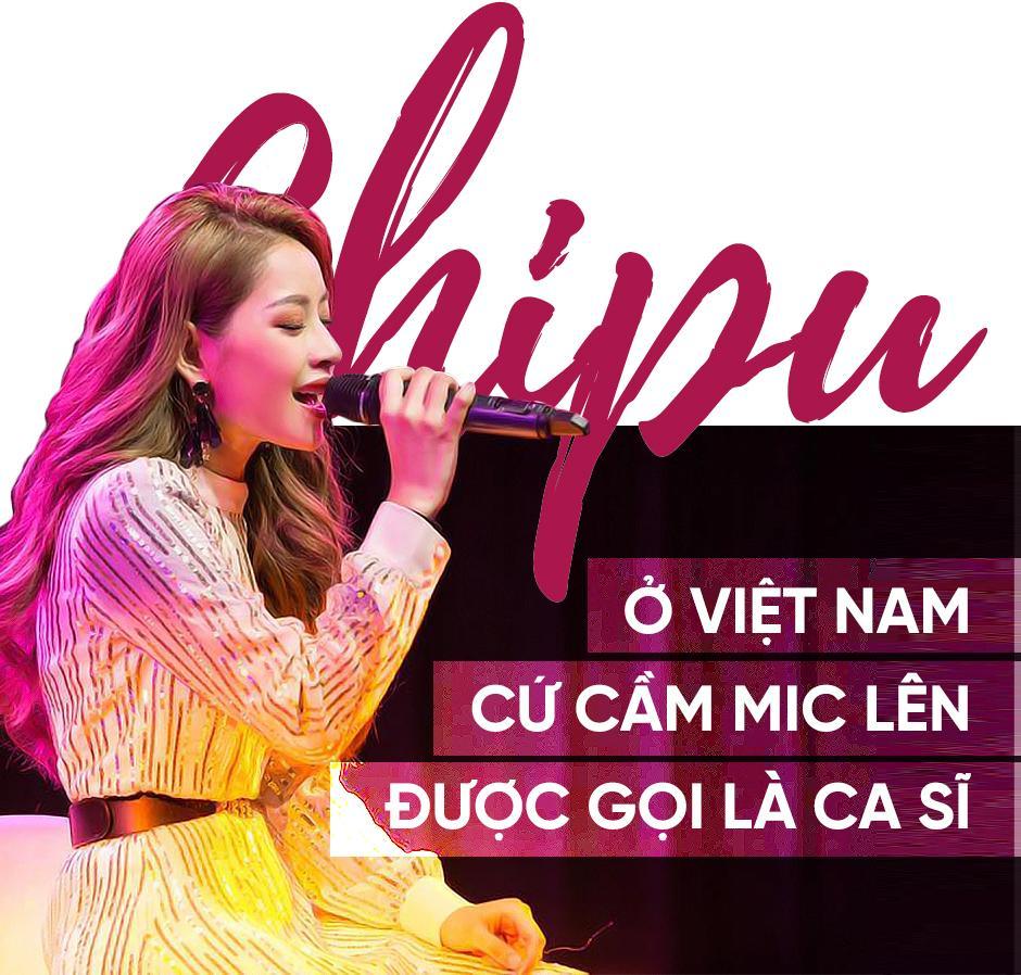 9 phát ngôn cuồng nhất của sao Việt gây shock năm Đinh Dậu 2017-4