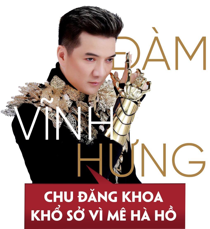 9 phát ngôn cuồng nhất của sao Việt gây shock năm Đinh Dậu 2017-5