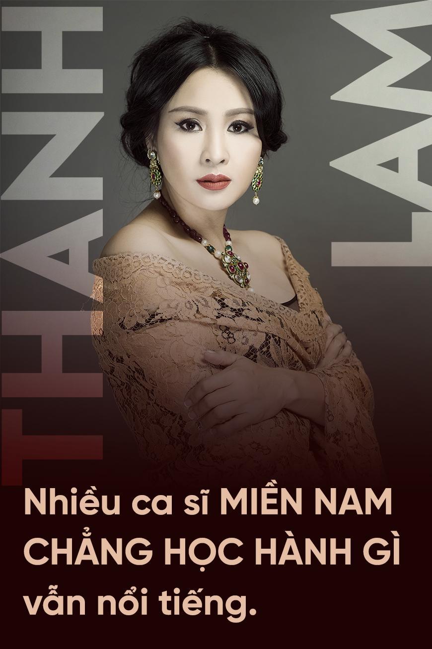 9 phát ngôn cuồng nhất của sao Việt gây shock năm Đinh Dậu 2017-6