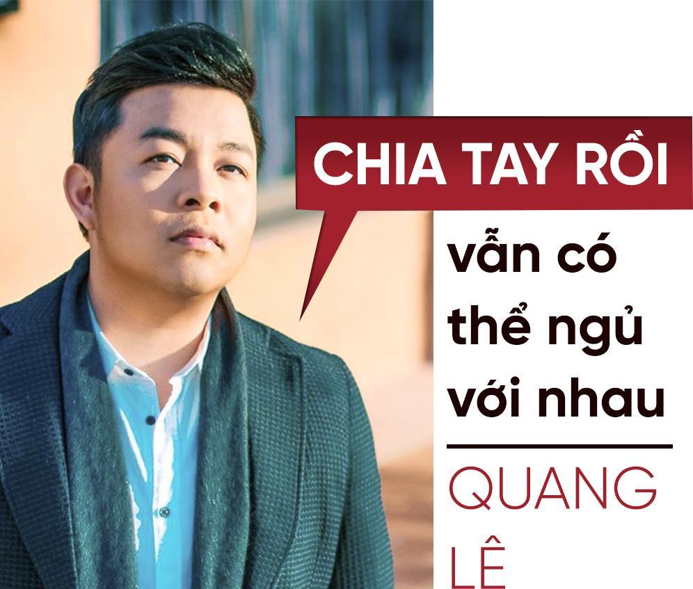 9 phát ngôn cuồng nhất của sao Việt gây shock năm Đinh Dậu 2017-7