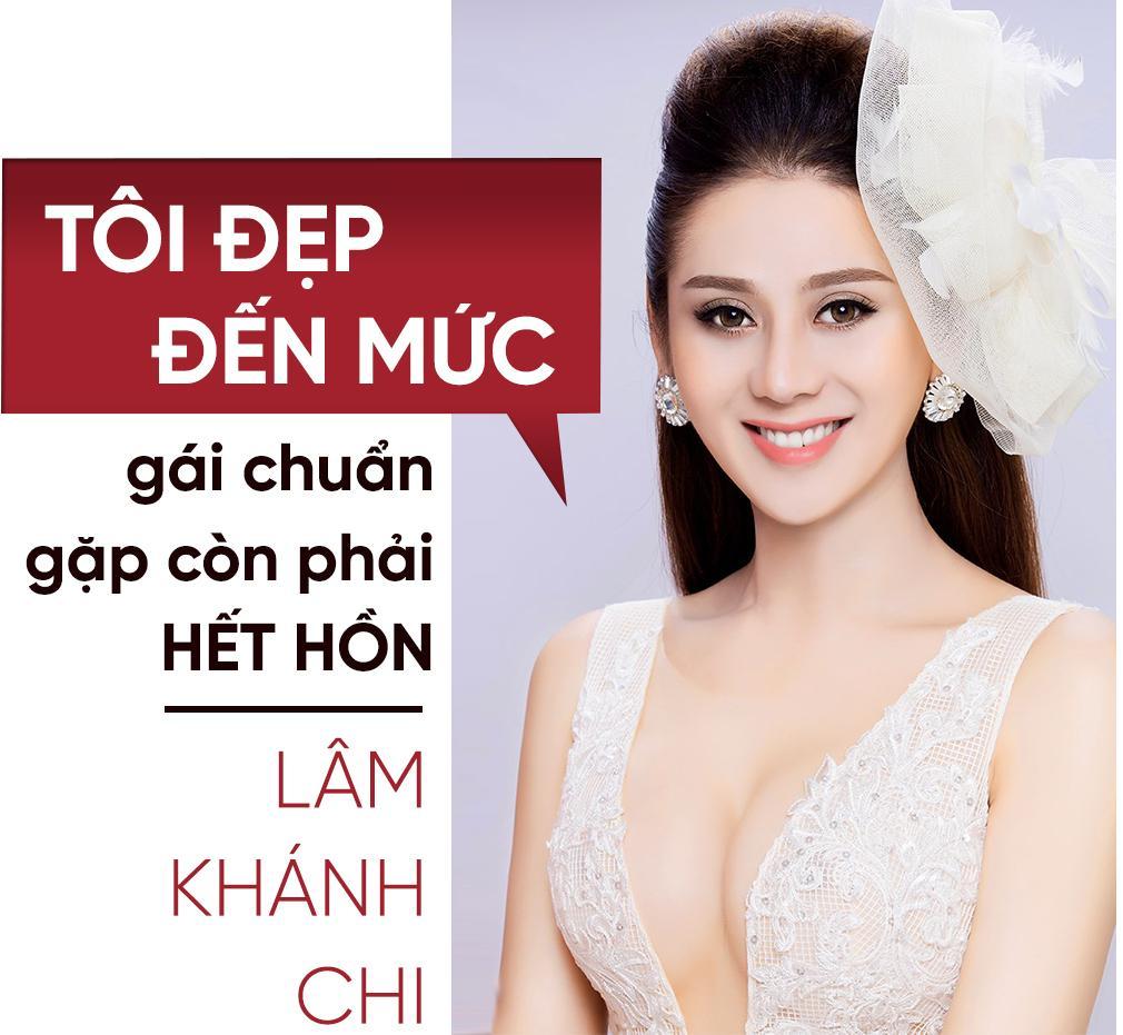 9 phát ngôn cuồng nhất của sao Việt gây shock năm Đinh Dậu 2017-9