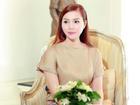 Nguyễn Ngọc Anh: 'Chi Dân là đàn em nhưng không biết tôi cũng có sao'