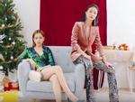 Đánh dấu 8 items thời trang khuynh đảo làng mốt Việt Nam năm 2017-9