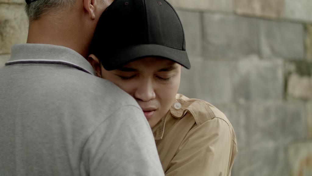 Glee: Chỉ vì một chàng trai, Hòa Minzy bạ đâu ghen đó-6