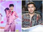 Only C khen Dương Cầm quá giỏi, Miu Lê chính thức rời show vì không chịu nổi áp lực