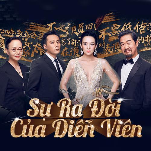 5 sự kiện chấn động màn ảnh Hoa ngữ 2017: Lâm Tâm Như bị tố giả tạo, Lưu Diệc Phi một màu diễn xuất-10