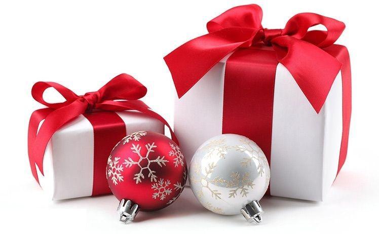 Tặng gì cho bạn gái vào Lễ Giáng Sinh này, bạn đã biết chưa?-2