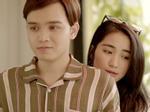 Hòa Minzy cover hit 'Ghen' của 'em trai dâm bụt' Erik đầy kịch tính