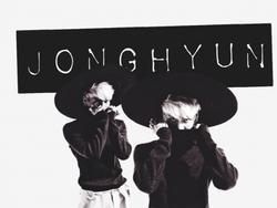 Có đến 3 sân khấu 'khủng' thiết kế riêng biệt để tưởng niệm Jonghyun