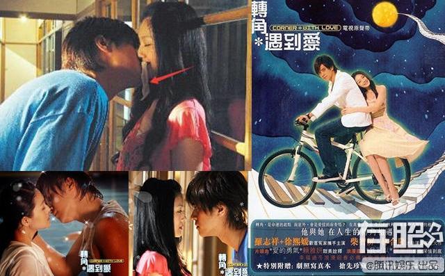 Sự thật không đẹp như mơ đằng sau các cảnh hôn đình đám trong phim Hoa ngữ-3