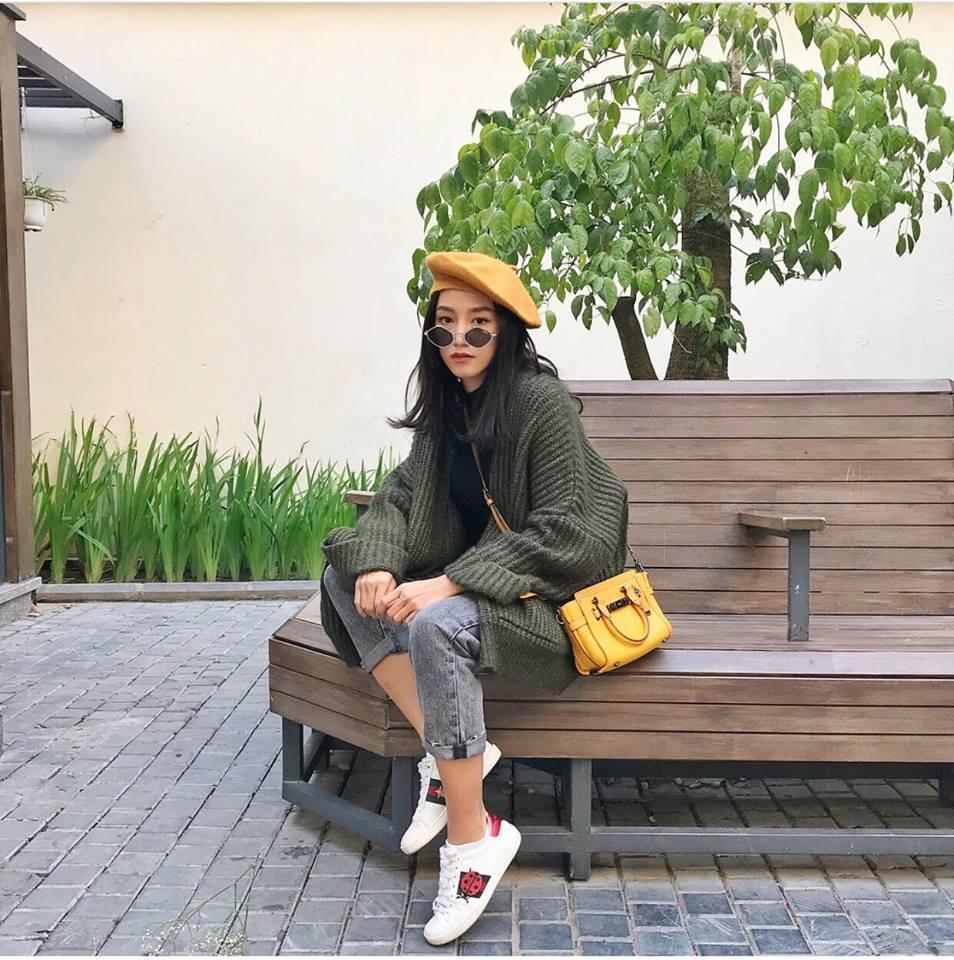 Decao - Đức Phúc lên đồ chất như fashion icon chiếm sóng street style giới trẻ tuần này-6