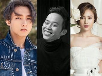 Cái chết oan nghiệt của Jong Hyun (SHinee) khiến bóng tối trầm cảm bao phủ làng giải trí Việt suốt 7 ngày-5