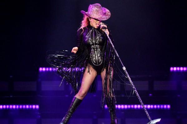 100 triệu USD là cái giá phải trả cho 2 năm biểu diễn của Lady Gaga tại Las Vegas!-6