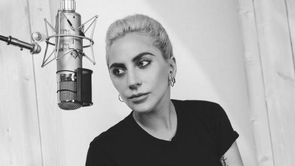 100 triệu USD là cái giá phải trả cho 2 năm biểu diễn của Lady Gaga tại Las Vegas!-7