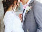 Phản bội chồng sắp cưới, 'lén lút' với nam đồng nghiệp