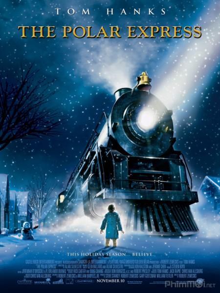 Những bộ phim đặc sắc không thể bỏ lỡ trong mùa Giáng sinh-1